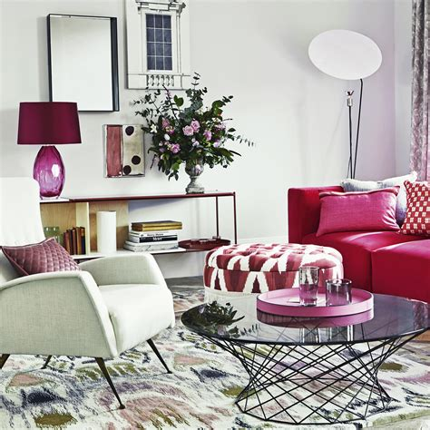 Pink Living Room Furniture Of Pink Living Room Furniture Living Room Furniture Ingrid Furniture