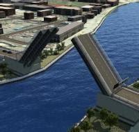 design engineer great yarmouth bridge design engineering bd e