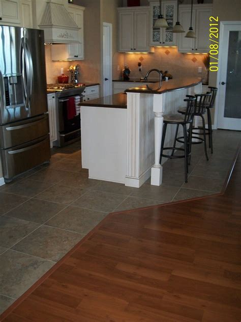 kitchen laminate flooring ideas laminate flooring ideas basement contemporary with beige walls black side beeyoutifullife