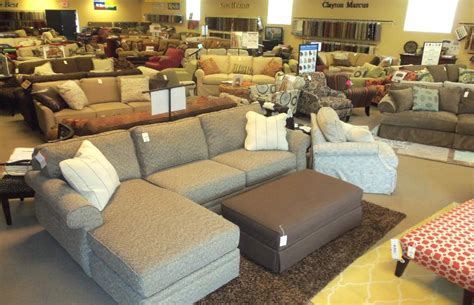 couch stores furniture stores in birmingham al barnett furniture