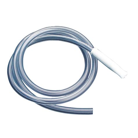 Cable Pour Banc De Musculation by Cable Pour Banc De Musculation Tomtom Spark Cardio