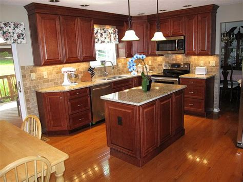 kitchen design specialists kitchen design specialists kitchen design and remodeling