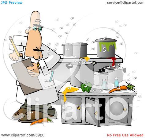 kitchen clipart clipart kid