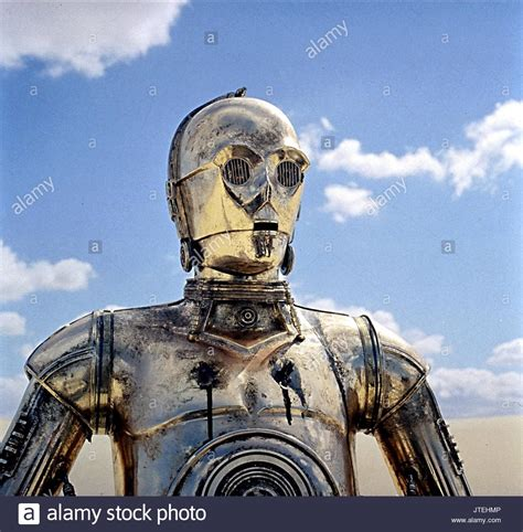anthony daniels star wars a new hope anthony daniels stock photos anthony daniels stock