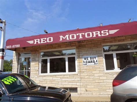 jeep dealers milwaukee jeep dealership milwaukee 28 images griffin s hub