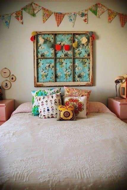 musica da da letto da letto in stile vintage ecco come arredarla