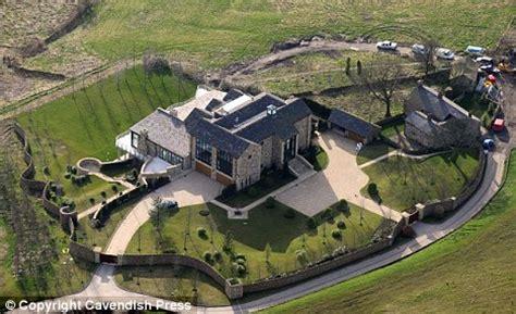 Mansion Floor Plan blackburn bosses to buy gary neville 191 s house daily mail