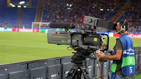 banche italiane all estero diritti tv serie a perch 233 la distribuzione in italia 232
