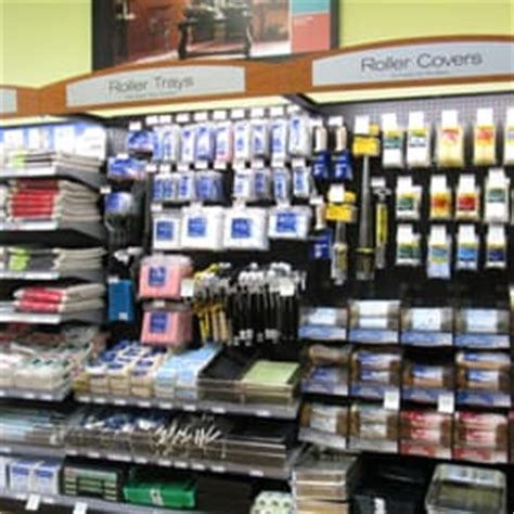 sherwin williams paint store locator sherwin williams paint store building supplies san