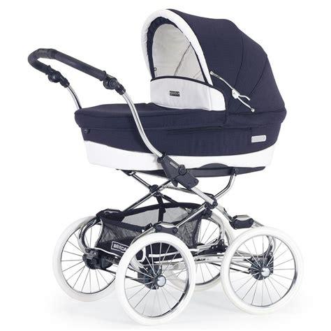 Baby Doll 3 In 1 Maxi Collection kinderwagen dunkelblau em307 magic collection stylo class kiwa babies baby