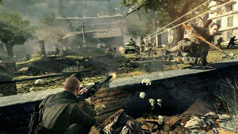 Sale Sniper Elite 4 Ps4 купить sniper elite 3 ps4