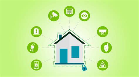 Projetar Casa alarmes para seguran 231 a eletr 244 nica conhe 231 a as diferen 231 as