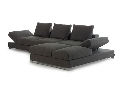 sofa movers recliner sofa moving by arketipo design carlo bimbi
