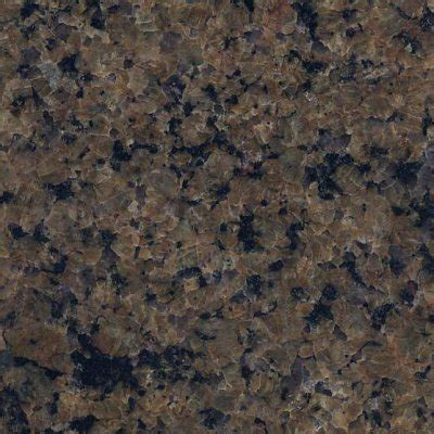 Tropical Brown Granite Countertops by Tropical Brown Granite Products Factory Sdc Plus