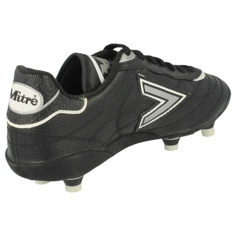 mitre football shoes mitre football shoes 28 images mens mitre football