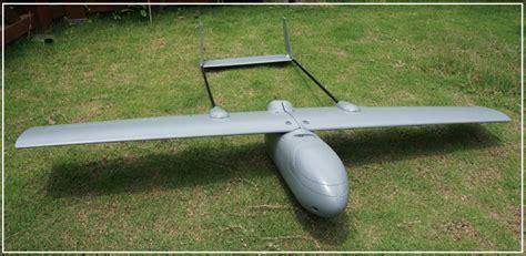 Promo G Ci G075 Grey 2014 2015 nueva gray skyhunter 1 8 m avi 243 n fpv plataforma