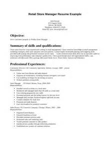 free resume builder google 3