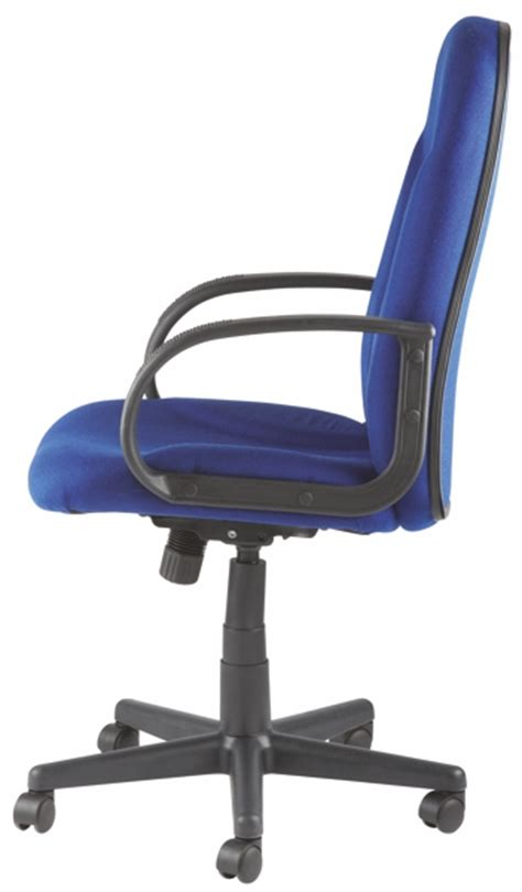 Blue Office Chair Www Pixshark Com Images Galleries Blue Office Furniture