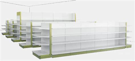 scaffali espositori per negozi arredamenti per negozi sardegna cucciari arredamenti