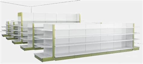 scaffali x negozi arredamenti per negozi sardegna cucciari arredamenti