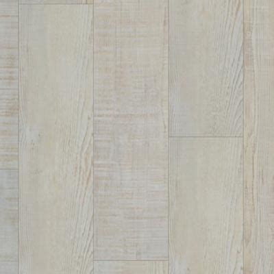 US Floors COREtec Plus XL Long Plank Mt Pleasant Pine