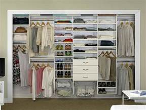 bedroom bedroom closet organizers ideas picture rail