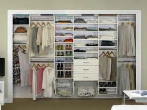 girly bedrooms ideas bedroombedroom closet organizers ideas bedroom closet organizers