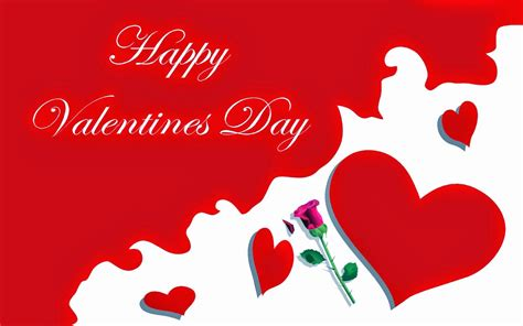 best valentines day best wallpaper valentines day 2015 hd wallpapers 171 happy