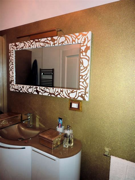 colore per muri interni colori per muri interni colore interno casa decidere il