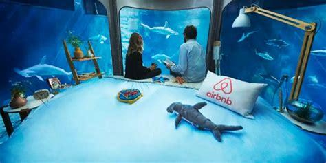 airbnb contest airbnb shark tank contest askmen