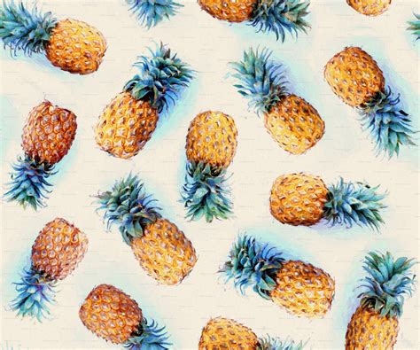 fabrics wallcoverings design source finder florida vintage pineapple wallpaper patterns how to format cover