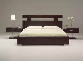 headboard designs wood gorgeous wood headboard designs for beds home interior design ideas home interior design ideas