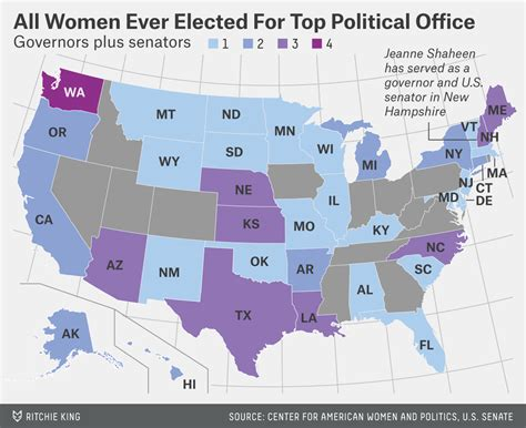 us map governors political map us governors cdoovision