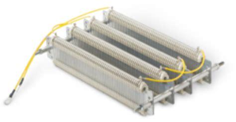 why use dynamic braking resistor dynamic braking resistors frizlen power 28 images braking resistor power 28 images braking