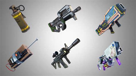 Mba Die Explosive Pistol by C4 Mgs Und Granaten Dataminer Finden Neue Waffen F 252 R