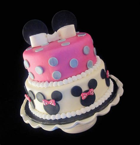 Minnie Mouse Baby Shower Cake news and entertainment minnie mouse jan 04 2013 21 37 42