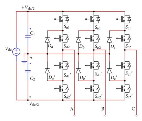 diode equation derivation pdf diode current equation derivation pdf 28 images journal of physics topical collection on
