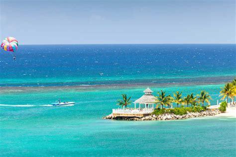 cheap flights to the caribbean vayama