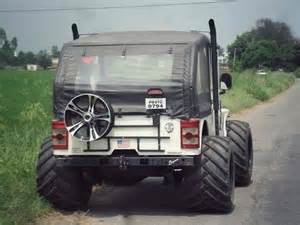 1000 images about jeep on jeeps in india and
