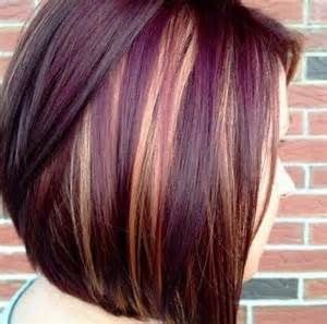highlights hair color hair highlights with caramel color