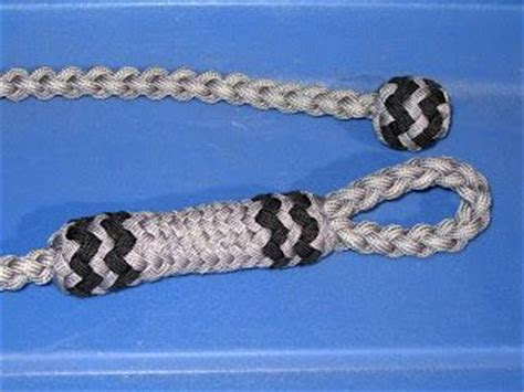 String Braiding Techniques - pin by evolution flair with on diy knots paracord