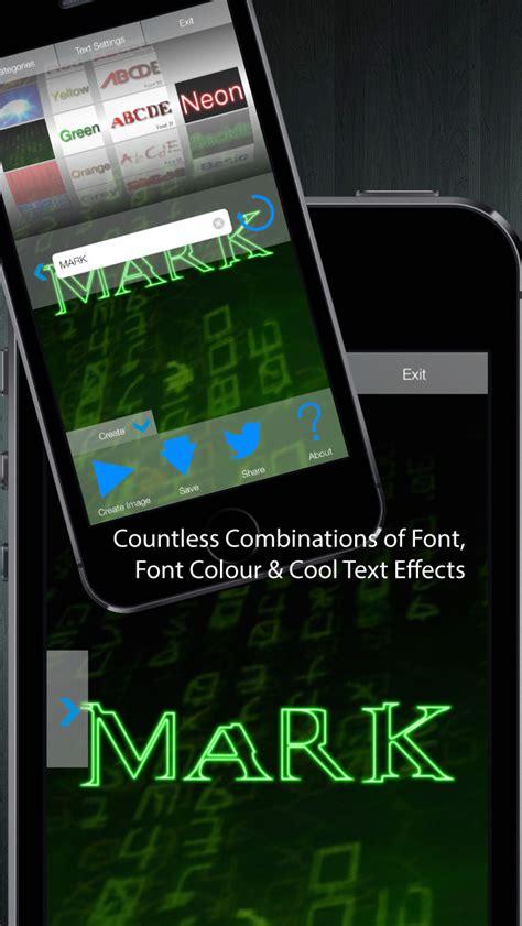 neon wallpaper maker custom wallpapers background