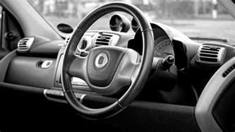 Steering Wheel To Turn At Low Speeds 5 Causes Of Steering Wheel To Turn While Driving At