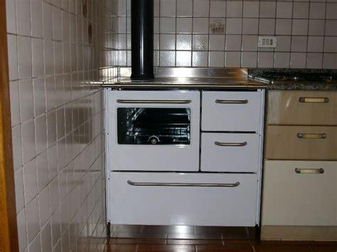 cucine friuli cucine friuli cool cucine arrex with cucine friuli