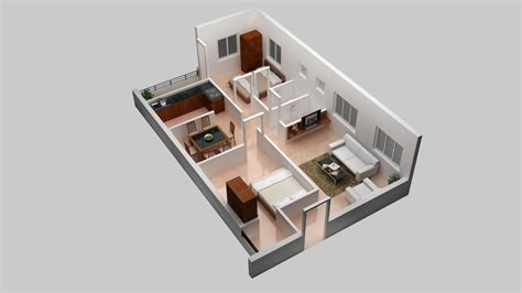 600 sq ft house interior design house plans in india 600 sq ft