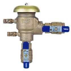 backflow preventer home depot pressure vacuum breaker irrigation depot