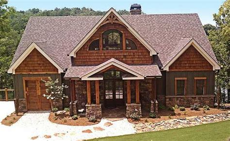 lake house plans with vaulted ceilings plan 92328mx vaulted ceilings beautiful craftsman and