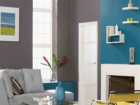 blue and gray living room combination living room colour schemes green peenmedia