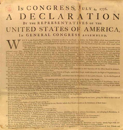 the history of the united states of america us historycom history of the united states of america usa past