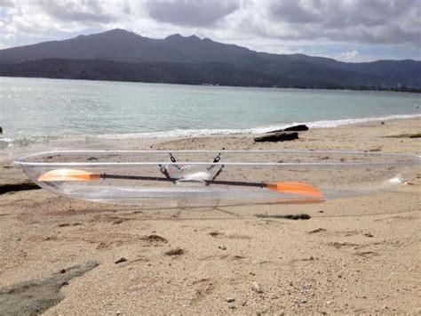 glass bottom boat vanuatu aneityum island fotos besondere aneityum island vanuatu